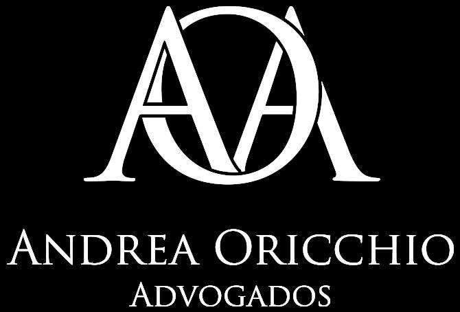 AOA Advogados | Com uma experiência extensa e abrangente em escritórios de advocacia e empresas, atuando com os mais diversos assuntos na área de Direito Empresarial.