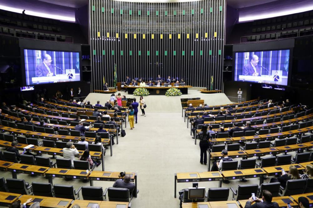 La situación económica y política desvía la atención de la reforma del Código de Comercio