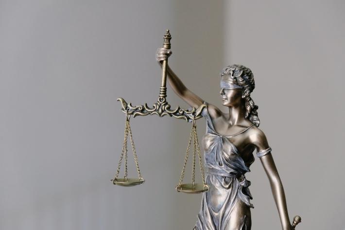 Investir no jurídico para prevenir é bem mais barato do que para corrigir