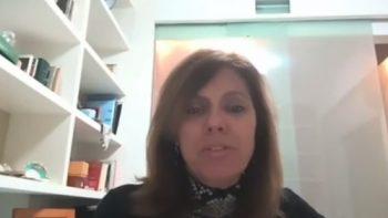 Negócios e Franquias – Webinar Andrea Orichio e convidados!